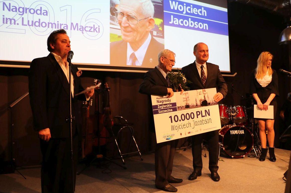 Nagrody-Żeglarskie_gala_12-Wojciech-Jacobson