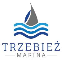 Marina Trzebież