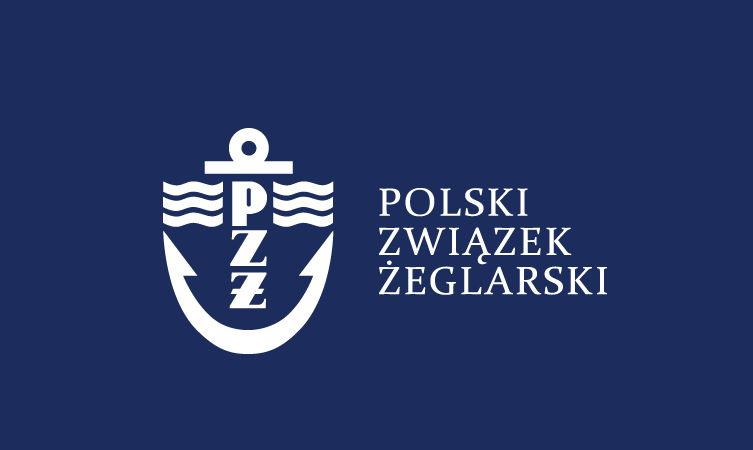 pzz_logo